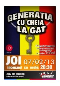 photolvl1_generatia-cu-cheia-la-gat_events_posters_95_32895_medium