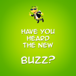 Investeste in tine! BUZZ!Camp revine