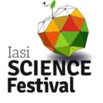 IASI SCIENCE FESTIVAL