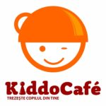 Ticritic – Kiddo Cafe