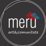 Ticritic – Meru