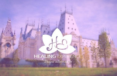 HEALING EXPERIENCE – terapii alternative