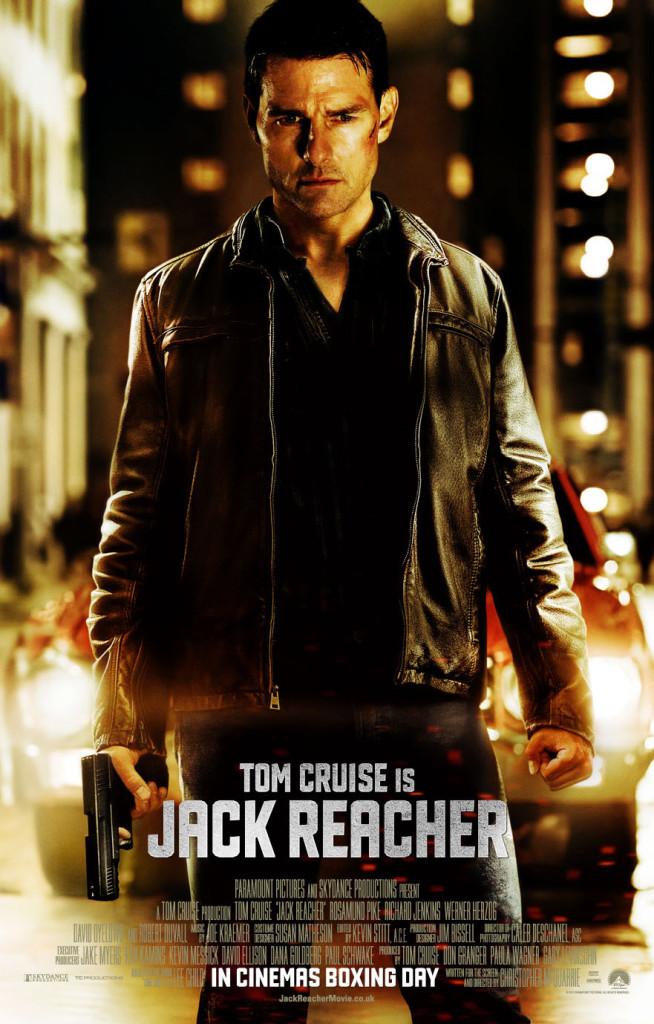 jack-reacher-458928l