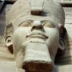RamsesIIEgypt-150x150