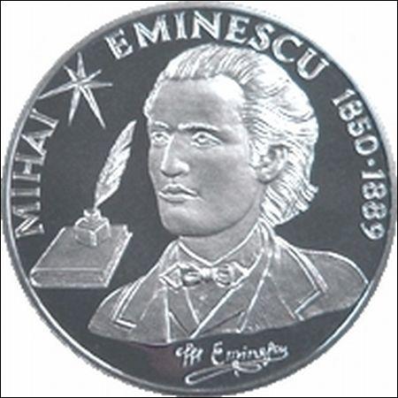 eminescu-desen-23