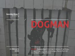 afis-dogman
